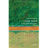 The Cold War: A Very Short Introduction: 87