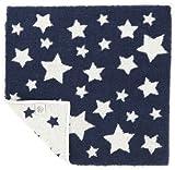 (ビューティ&ユース ユナイテッドアローズ) BEAUTY&YOUTH UNITED ARROWS BF STAR TOWEL 18456990626 77 Royal FREE