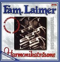 Harmonikatraeume/Instrume