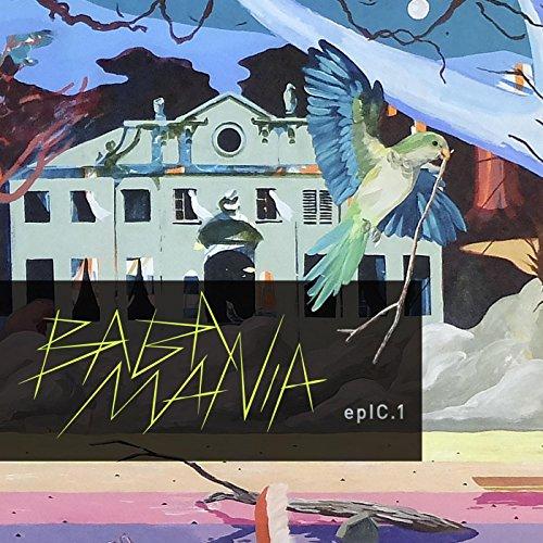 epIC. 01
