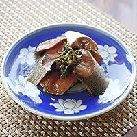 郷土料理百選 鰊の山椒漬け にしんの山椒漬け 400g(200g×2袋)