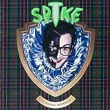 スパイク<SHM-CD> 画像