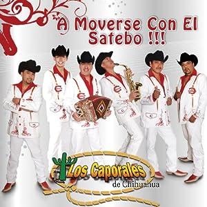 Moverse Con El Satebo