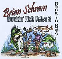 Vol. 3-Rockin Fish Tales