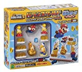 New Balance ジャパン New Super Mario Bros. 2 game world balance air stage (japan import) by Epoch [並行輸入品]