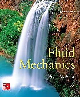 Fluid Mechanics by [White, Frank]