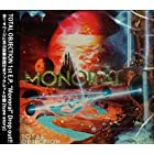 1st E.P [Monoral] ~type STORY~