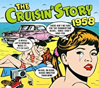 Crusin' Story 1958