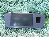 ホンダ 純正 オデッセイ RB1 RB2系 《 RB1 》 マルチモニター P80400-17000119