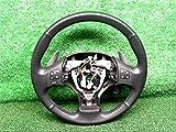 トヨタ 純正 レクサスIS E20系 《 GSE25 》 ステアリングホイール P19801-17015902