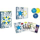 """あんさんぶるスターズ! DREAM LIVE -3rd Tour """"Double Star!""""- Blu-ray BOX"""