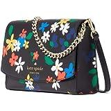 kate spade crossbody purse Carson convertible handbag for women