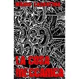 La cosa meccanica (Italian Edition)