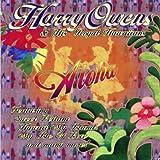 Aloha (Harry Owens & His Royal Hawaiians) / BCI Music