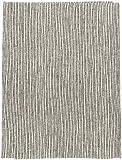 オリムパス製絲 匠シリーズ 5N-14 約110cm巾×1mカット 色番AA (生成)