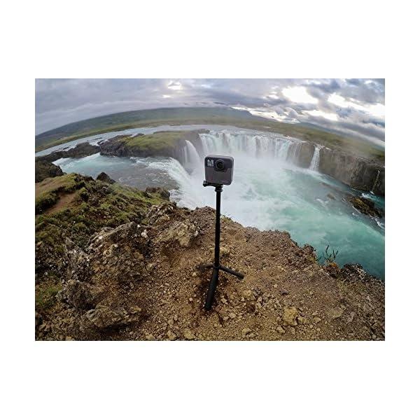【国内正規品】GoPro Fusion 360...の紹介画像7