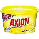 Axion Lemon Dishpaste, 750g