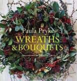Wreaths & Bouquets 画像