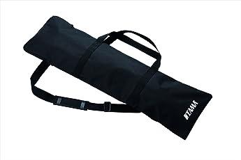TAMA タマ 1本収納 ハードウェア・バッグ HWB01