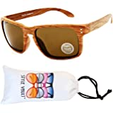 G014 Dog Pet 80s Sunglasses Small Dogs Up To 15lbs For Costume Prop Photos