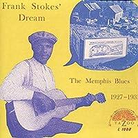 Frank Stokes' Dream [12 inch Analog]