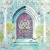 【早期購入特典あり】Fairy Castle(通常盤)(ステッカー付き)