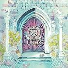 [早期購入特典あり]Fairy Castle(通常盤)(ステッカー付き)