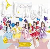 【Amazon.co.jp限定】LLTW☆(オリジナルブロマイド付き)
