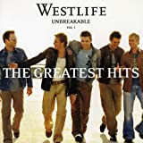 Unbreakable: Greatest Hits 1