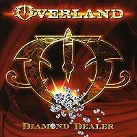 Diamond Dealer by Overland (2009-10-23)