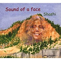 Sound of a Face