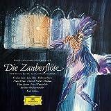 モーツァルト:歌劇「魔笛」