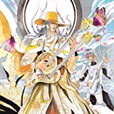 Re:BirthⅡ-閃- サガ バトルアレンジ