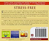 Stress-Free: Peaceful Affirmations to Relieve Anxiety and Help You Relax 画像