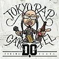 TOKYO RAP CARTEL
