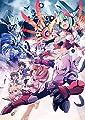 """白き鋼鉄のX(イクス) THE OUT OF GUNVOLT - PS4 (【永久同梱】""""電子の謡精RoRo"""