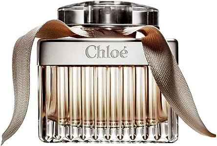 Chloe(クロエ) クロエ クロエオードパルファム [並行輸入品] クロエ 単品 50ml