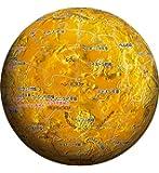 60ピース ジグソーパズル 金星儀-THE VENUS-