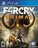 Far Cry Primal (輸入版:北米) - PS4