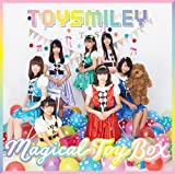 『Magical Toy Box TYPE A』