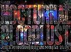 銃創 AT '15 AKASAKA BLITZ [DVD](在庫あり。)