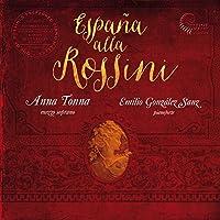 Rossini: Espana Alla Rossini