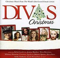 Divas Christmas