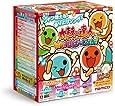 太鼓の達人 Wii Uば~じょん! 「太鼓とバチ」同梱版