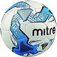 Impel d32p Football