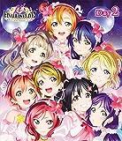 ラブライブ!μ's Final LoveLive! 〜μ'sic Forever♪♪♪♪♪♪♪♪♪〜 Blu-ray Day2[LABX-8164/6][Blu-ray/ブルーレイ...