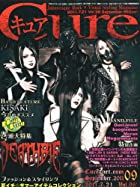 Cure (キュア) 2011年 09月号 [雑誌]()