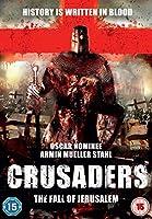Crusaders [DVD] [Import]