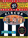 Rock & Roll Circus [DVD] [Import]