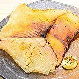 築地の王様 エイヒレ 本格派の肉厚えいひれ 200g ×1パック 無漂白で安心